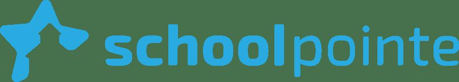 SchoolPointe Logo